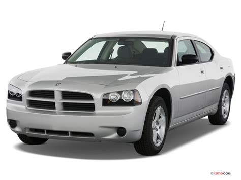 buy car manuals 2009 dodge charger on board diagnostic system 2008 dodge charger prices reviews and pictures u s news world report