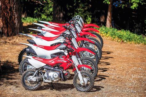 motocross bikes honda honda motorcross crf bike hd images