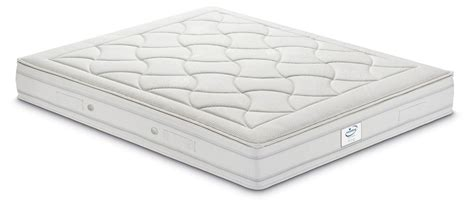 Materasso Bedding by Materasso Bedding King Roma Materassi