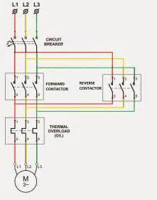 similiar forward reverse switch wiring diagram keywords reversing drum switch wiring diagram on electrical reversing switch