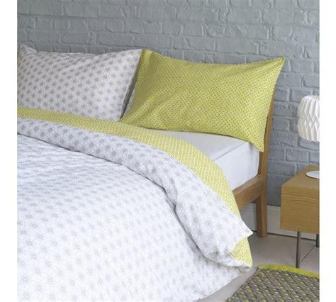 Buy Habitat Ditsy Bed Linen Set  Double At Argoscouk