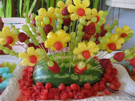 sweet shoppe girly luau birthday party