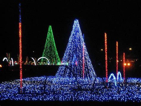 shadracks christmas wonderland open  amazement