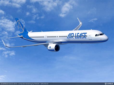 airbus launches high mtow a321 with transatlantic range bangalore aviation
