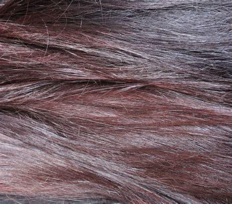 haare färben kurzzeitig haare f 228 rben mit radico violett indigo guide vegan