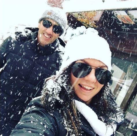 Darren Cahil, din nou alături de Simona Halep? Declarația româncei după despărțirea de Thierry Van Cleemput