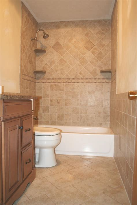 bathroom floor and wall tile ideas nest homes construction floor and wall tile designs
