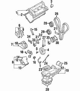 2005 Hyundai Xg350 Engine Diagram  U2022 Wiring Diagram For Free