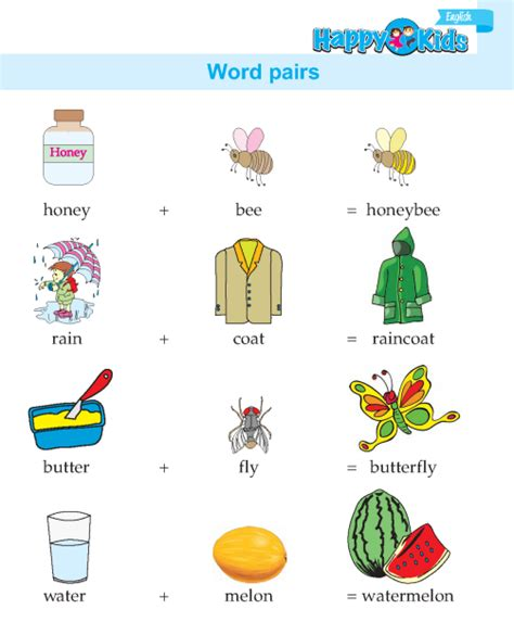 rhyming words worksheets for grade 1 worksheets big