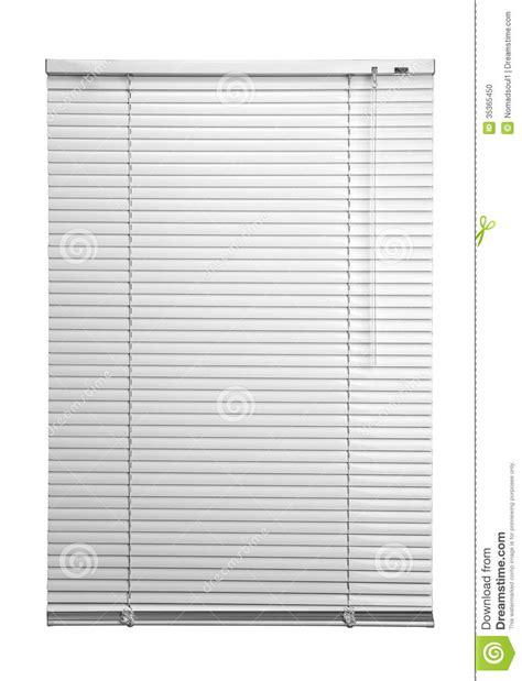 Window Blinds Stock Photo - Image: 35365450