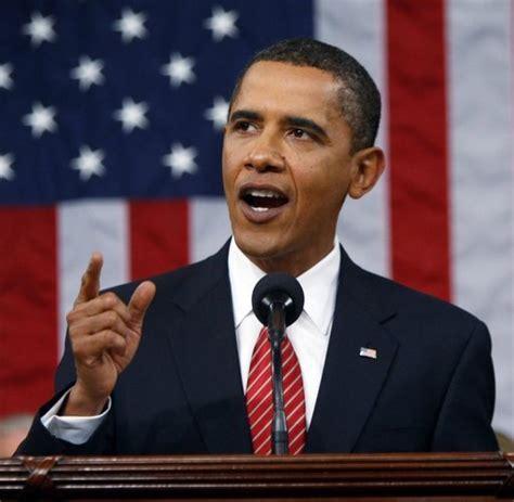 kommentar barack obama hat seine autoritaet zurueckgewonnen