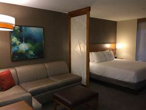 hyatt place omaha downtown old market opening marks first With hyatt sofa bed
