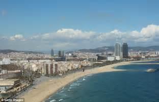 Spain city breaks: Barcelona knows the art of a good ...