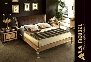 Möbel Aus Italien Online : komplettes luxus schlafzimmer hochglanz aus italien axa m bel in 2512cm m bel und haushalt ~ Sanjose-hotels-ca.com Haus und Dekorationen