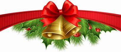 Bell Christmas Freepngimg