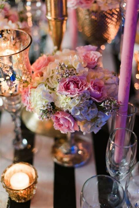modern mid city  orleans wedding inspiration modwedding