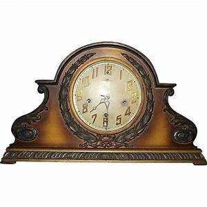 9 Best New Haven Antique Clocks Images On Pinterest