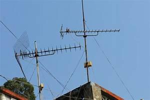 File Yagi-uda Antenna Jpg