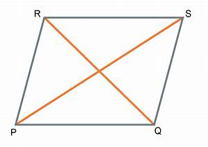 Parallelogram Pictures to Pin on Pinterest - PinsDaddy