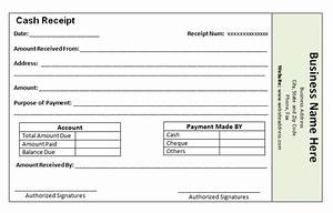 40 payment receipt templates doc pdf free premium With receipts for payments template