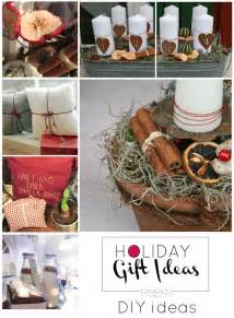 holidays christmas craft diy inspiration from sweden skimbaco lifestyle online magazine