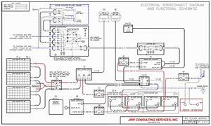 Wiring Diagram Keystone Raptor