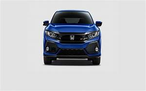 2018 Honda Civic Si Owners Manual Pdf