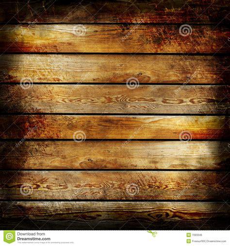 burnt wood stock photo image  backdrop natural