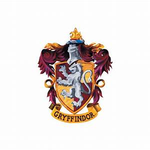 Hogwarts Logo Png  pixshark   Images Galleries With A Bite!