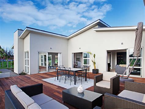 spectacular award winning house design homes blenheim award winning homes
