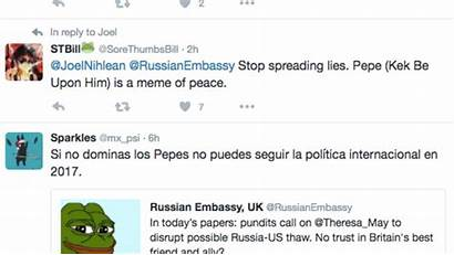 Pepe Roblox Frog Song Vice Deployed Sponsored