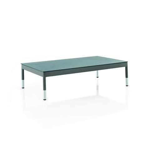chaisse de bureau table de jardin aluminium awesome table de jardin