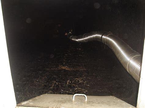 Doute Sur Un Tubage De Cheminée