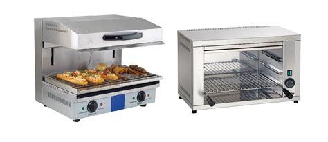 cuisine professionelle fournisseur des équipements cuisine professionelle au