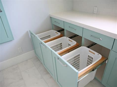 washer on top of dryer ideas for organizing your laundry room yonohomedesign com