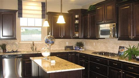 Model Home Decor by Designed To The Nines Model Home Decor Day