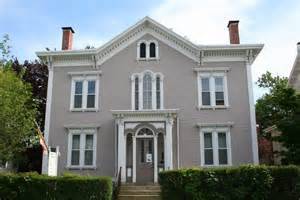 Stunning Italianate Style Home Photos by Italianate Architectural Styles Of America And Europe