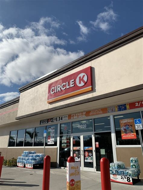 Total number of bitcoin atms / tellers in and around charlotte: Bitcoin ATM in Port Charlotte - Circle K