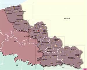 Prefecture De Lille Service Carte Grise : departement nord ~ Medecine-chirurgie-esthetiques.com Avis de Voitures