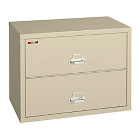 fire king fireproof file cabinet fire king fireproof lateral file cabinet 2 drawers 27 34 h
