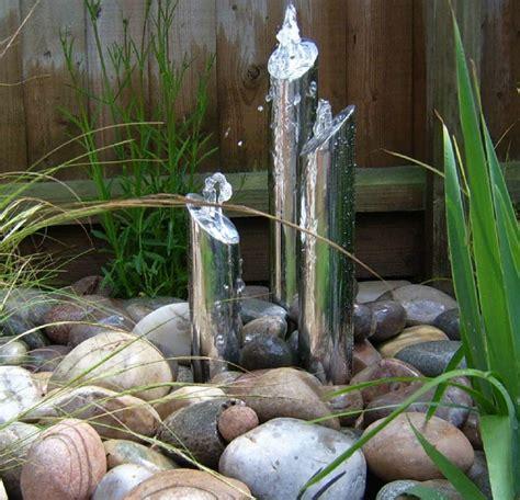 small back garden design growing designs can help you