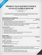 PMO Analyst Resume Resume Samples Across All Analyst Page Examples Sample Research Resume Templates Pmo Resume Management Analyst Related Keywords Suggestions Management Analyst Analyst Resume Examples Business Analyst Resume Actuary Resume