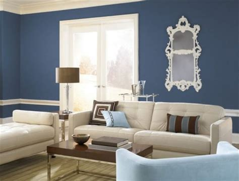 home interior painting ideas combinations home interior paint ideas of me