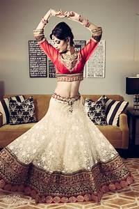 digital fusion photography styled shoot for jodi bridal show