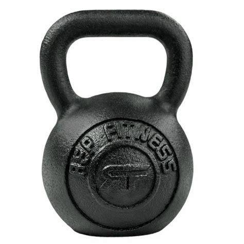 kettlebells rep fitness