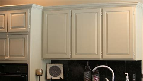 kitchen cabinet painting techniques favorite painting tips that make a big difference 5644