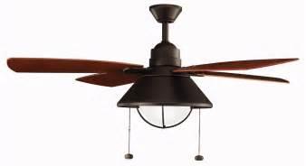 ceiling fans with lights 79 appealing modern light deals
