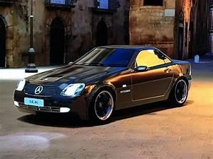 Mercedes Benz Slk 230 Kompressor 1998 : 10 best ideas about mercedes slk 230 on pinterest ~ Jslefanu.com Haus und Dekorationen