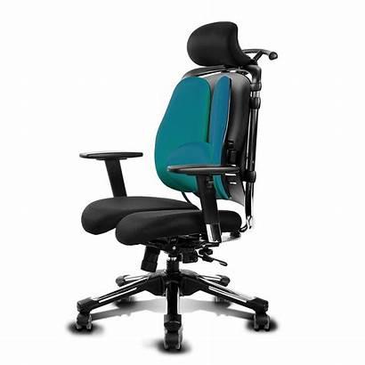 Chair Hara Office Desk Dark Computer Nietzche