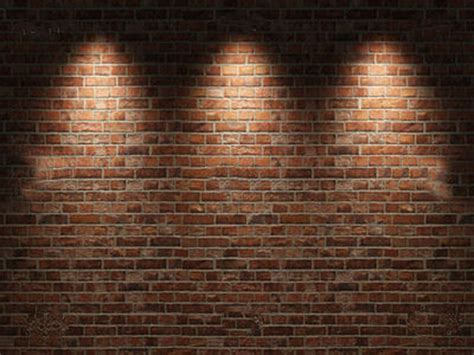 lighting brick walls pinterest google search lou rota